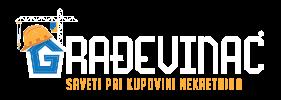 GRAĐEVINAC